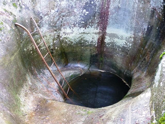 120729 Giant's Tub