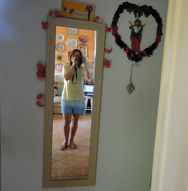 Casa da Rosana-RS