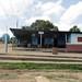 Aveiro, Pará - Brasil             DSC00593