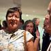 Doutoramento Honoris Causa a Fernando Henrique Cardoso no ISCTE-IUL_0002