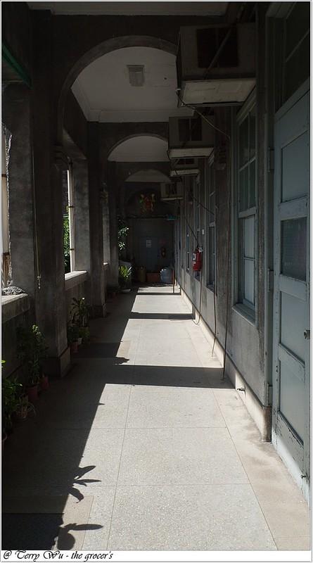 2012-08-25 台鐵台北機廠  (21)