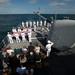 Neil Armstrong Burial at Sea (201209140017HQ)