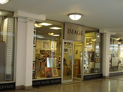 Picture of Image, 1145 Whitgift Centre