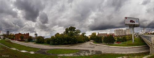 P9150388 Panorama