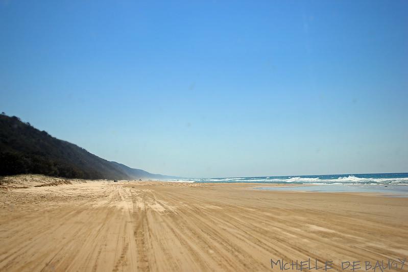9 September 2012- beach000
