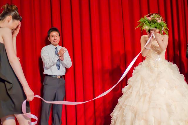 PN Wedding婚禮紀錄‧婚攝‧婚禮攝影