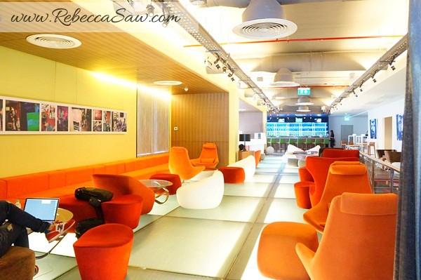 Aloft Bangkok – Sukhumvit 11- w xyz bar-002