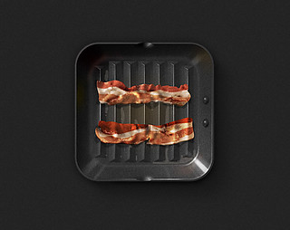 579979-Bacon-Diet-App-Icon.jpeg