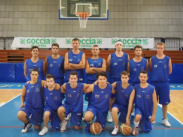 foto di squadra (1)