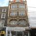 Swarovski, Oxford Street