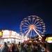 AACO-Fair-2012 - 49