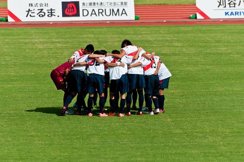 2012.09.17 東海リーグ第13節:FC岐阜SECOND-3654