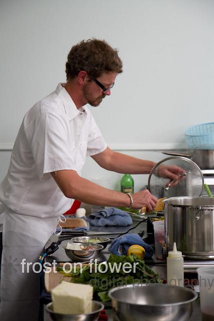 20120915-chefbox-127.jpg
