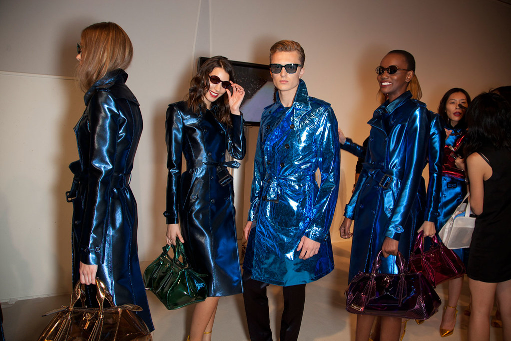 SS13 London Burberry Prorsum Women's030_Max Rendell(VOGUE)