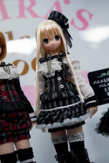 DollShow35-DSC_5349