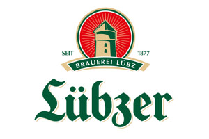 lübzer