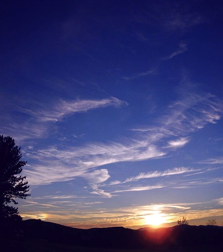2012_0919SunsetPano0003 by maineman152 (Lou)