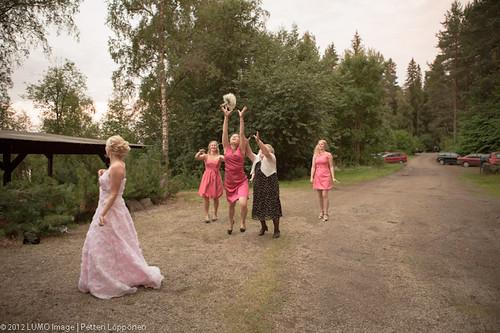Häät Anna-Leena ja Jussi (54)