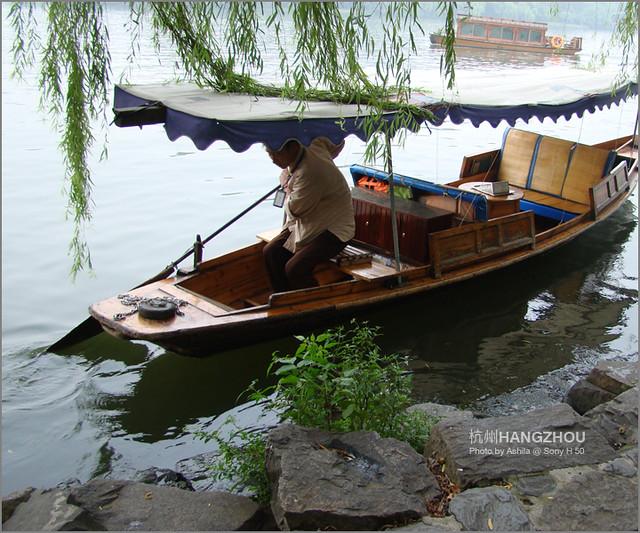 中國行2012_D816