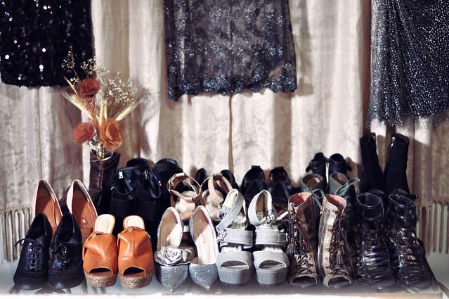 DSC_9182 shoes