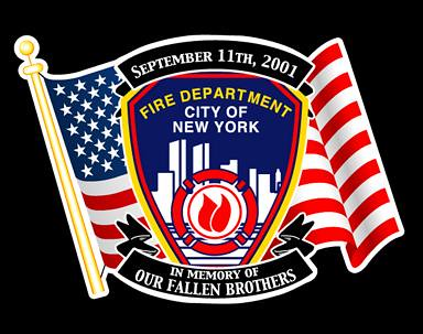 WTC_firefightersLogo