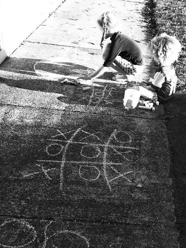 chalk edit 1