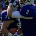 2012_09_22_MR_mFootballVhamilton_Selects_003
