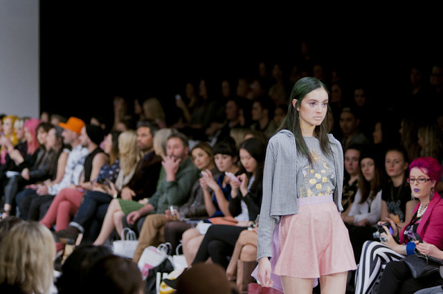 lydiaarnoldphotography-nzfw2012day1&2-20