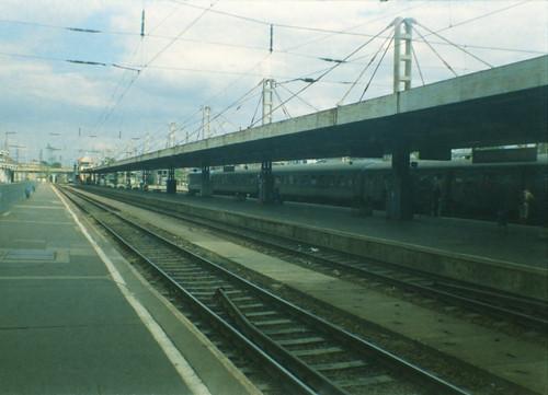 Budapest ősz_0004 (2)