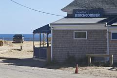 20120903 - Beachcomber