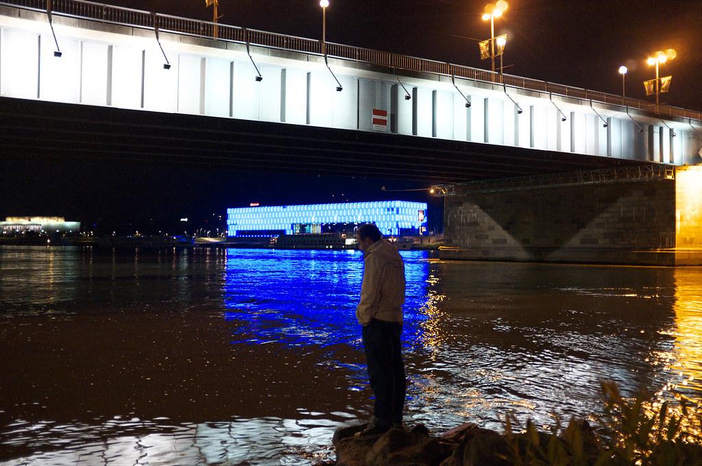 Donau 29