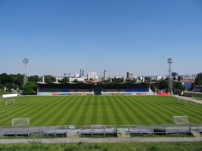 stadion-hohe-warte-11