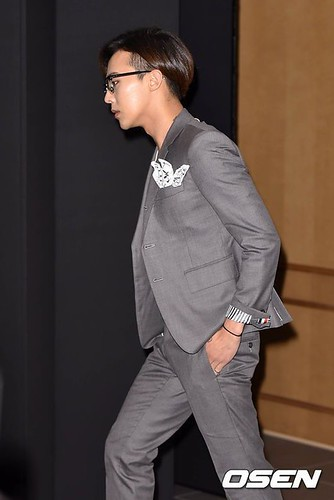 G-Dragon-JEstina-20140903(45)