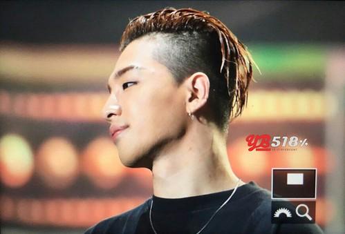 BIGBANG FM Taiwan Day 2 2016-09-10 (38)