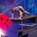 TEDxArendal 2016: Lars Bulien Kjøgersen