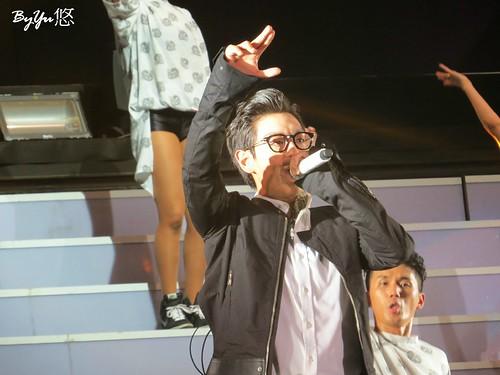 YGFamCon-Taiwan-BIGBANG-20141025-4--_25