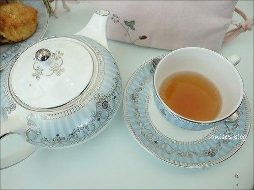WEDWOOD_017