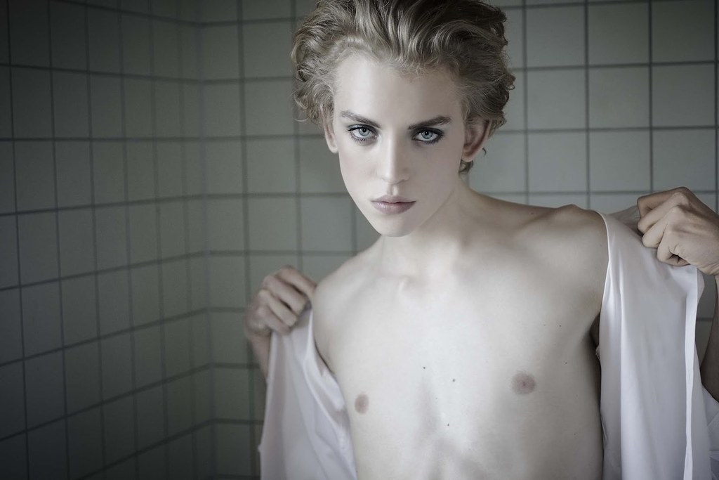 Jelle Haen0026(Future Faces Model Blog)
