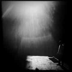 dimensional light