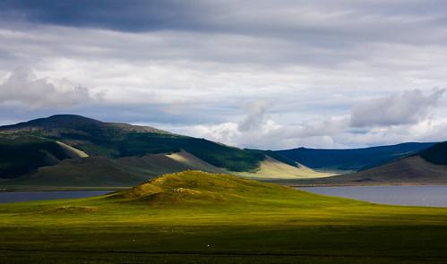 mongolia arkhangaiaimag terkhiintsagaannuur byochko terekhiintsagaannuur