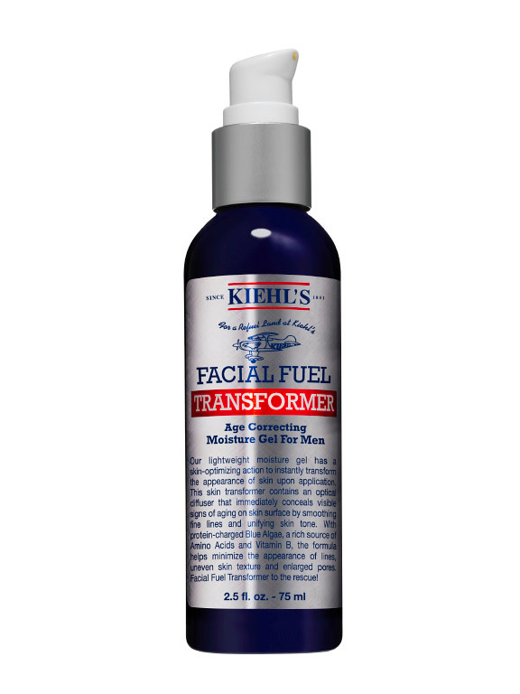Facial Fuel Transformer 75ml - RM110.jpg