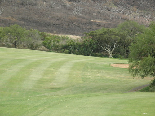 Makaha Valley Country Club 306