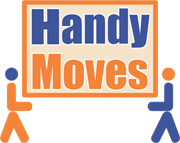 Logo Handy Moves