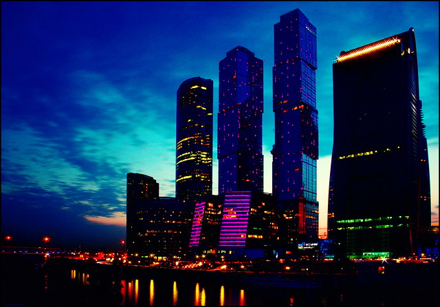 news going mobile moscow city digitisation russian
