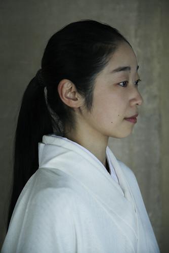 webdice_shuho
