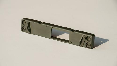 LANE Boys RC's Tamiya XR311 build 7772880084_ea20a9a9ca