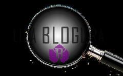 Lupa Bloguera: se va la segunda