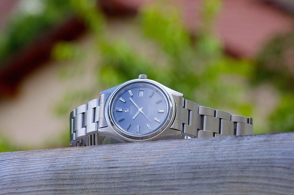 Feu de vos montres à fond anthracite - Page 2 7783391602_ac1a263c5c_b