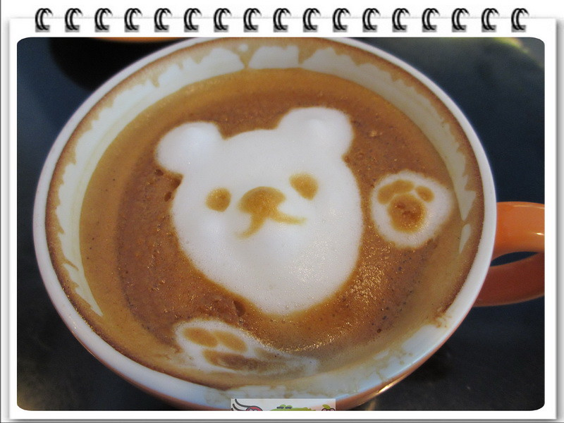 52 cafe (38)