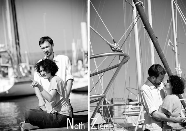 seance_photo_engagement_normandie